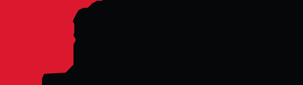 Khoury College lockup